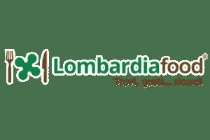 Riconoscimenti Lombardia food 150