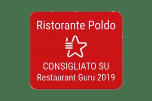 Riconoscimenti_Restaurant Guru 150