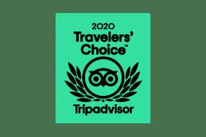 Tripadvisor-03